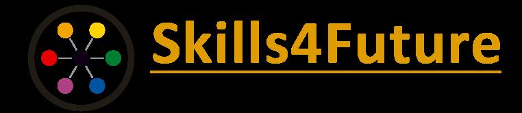 Skills4Future